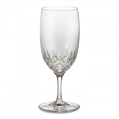 Waterford   Lismore Essence Water Goblet $80.00